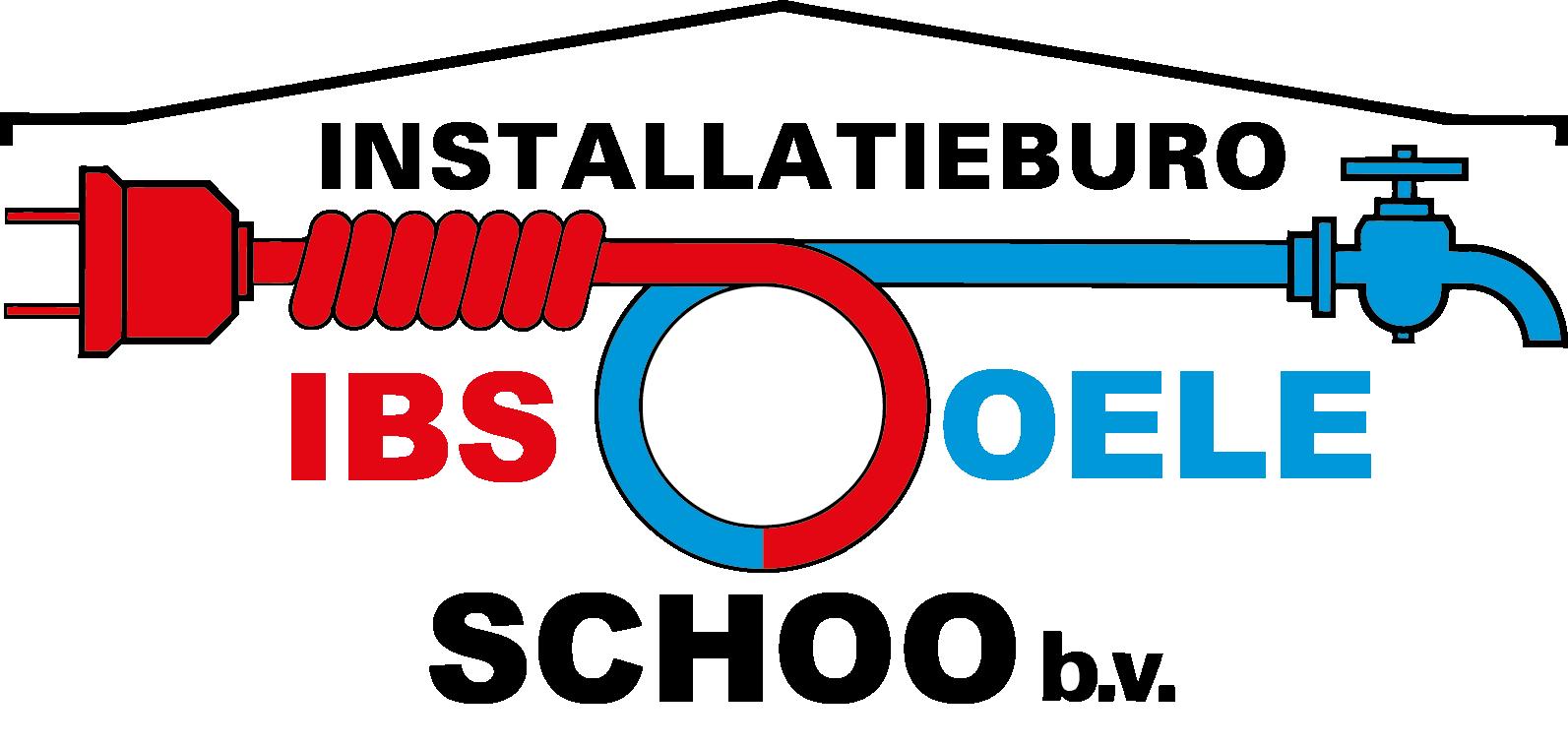 Installatieburo IBS-OELE-SCHOO b.v.
